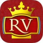 Royal Vegas Real Money Blackjack App for iPhone