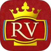 Royal Vegas Casino awards Mega Moolah Progressive to Canadian player