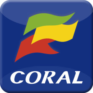 Coral Promo Banned