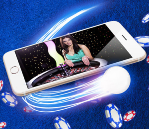 Best Mobile Phones for Playing Casino Games