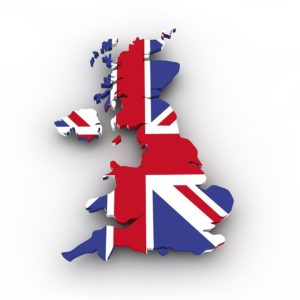 New Online Gambling Rules coming the UK iGaming Licensees this Spring