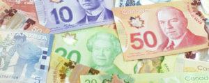 Casino Banking Options