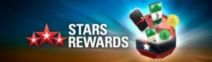 Stars Rewards No Good for Professional Poker Players
