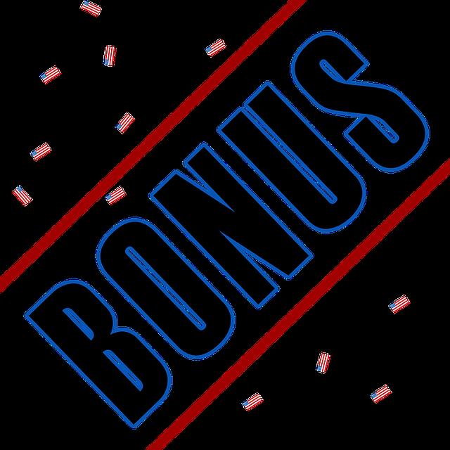 How to Understand Online Casino Bonus Rules & Requisites