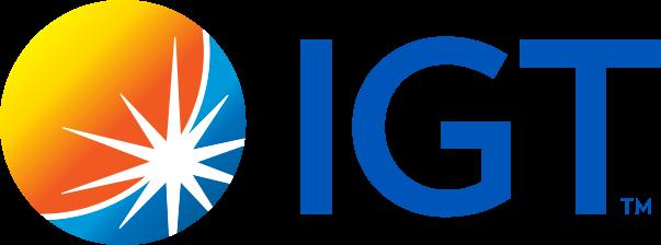 IGT New Slots Games 2017 G2E