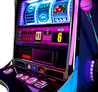 Understanding Slot Machines