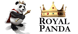 King of Mobile Casino LeoVegas to acquire Royal Panda Casino