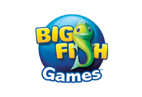 Slots Maker Aristocrat buys Social Gaming platform Big Fish Games