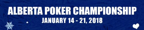 Yellowhead Casino Alberta to host 15th Annual Poker Championship Series