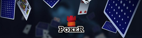 Tower Torneos new online poker provider Microgaming MPN