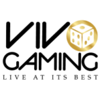Vivo Gaming Mobile Live Casino with Live Roulette for Mobile