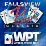 WPT Fallsview Poker Classic Feb 5-12 2018