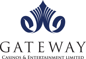 Gateway sells 3 BC casinos i Vancouver to US firm