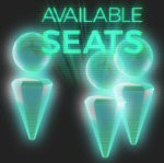 Live 3D Casino Open Seats