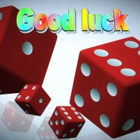 Gambling on Lucky 13 at online casinos on Friday the 13th