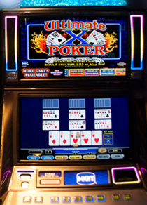Five Fast Ways to Ruin Your Chance of Winning Video Poker