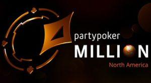 PPL Millions Canada Poker 2018