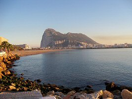 Bet365 Online Casino Poker and Sports Operator Leaving Gibraltar