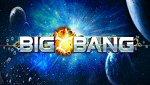 Big Bang Slot by NetEnt