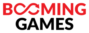 Booming Games joins Casino Software Giant Microgaming