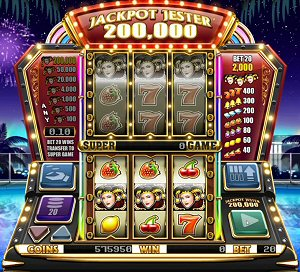 Good Bonuses When Registering At An On the net Casino