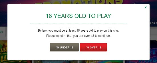 Online Lottery Site's Hasty Launch Violates PA Law