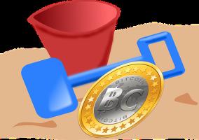 Malta develops Sandbox Framework for Cryptocurrency Online Casinos