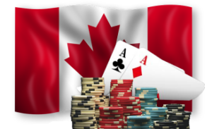New Year, New Rules in iGaming in UK and Canada