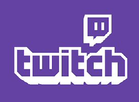 Live Gaming + Twitch Casino Streams = Future of Mobile Gambling