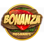 Bonanza MegaWays Slot comes to Microgaming Online Casinos