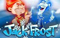 Jack Frost 2018 Christ Mobile Slots