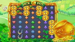 Try your Casino Luck on Jack in a Pot