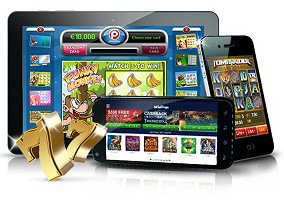Practice with Free Android Casino Games – No Rush to Play for Cash