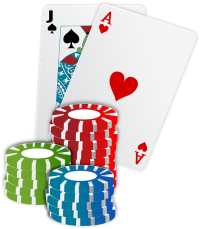 More Online Blackjack Rules than you can Shake a Stick at!