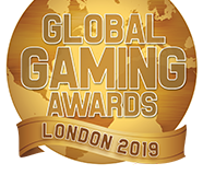 Evolution Gaming - Global Gaming Awards 2019 Best Online Casino Supplier