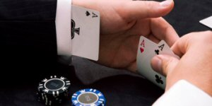 Cheaters Never Win? These Guys Won a Fortune Cheating at Different Casino Games