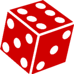 Betting on Dice Games