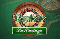Play French Roulette Like a Wizard