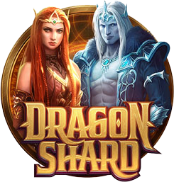 Another Stormcraft Masterpiece, Dragon Shard Slot, Comes to Quickfire Casinos