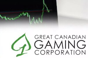 Future Looks Bright for Canada's Largest Casino Firm, Great Canadian Gaming