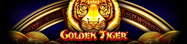 iSoftBet makes Gorgeous Work of New Golden Tiger Online Slot