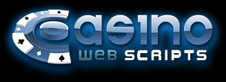 Casino Web Scripts creator of original casino games with a crytpocurrency gambling themes