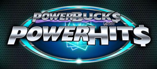 Powerbucks Progressive Slot Pays Record $2.1M Jackpot