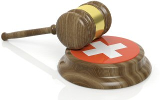 Switzerland to Implement Blacklist IP Blocks of Illegal Online Gambling Sites