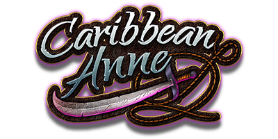 Sail with the Dread Pirate Oakley in Kalamba's new Caribbean Anne Slot