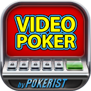 KamaGames new video poker app for Android and iOS