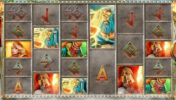 Casino europa download