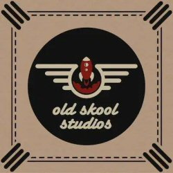 Microgaming Employs Canada Online Slots Maker Old Skool Studios