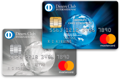 DinersClub Canada - Depositors Guide for the Discerning iGamer