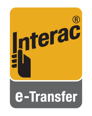 Interac eTransfer Casinos Canada